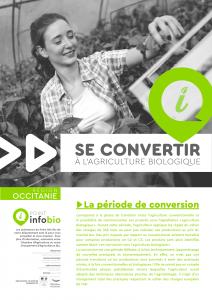 pibguideconversionweb21