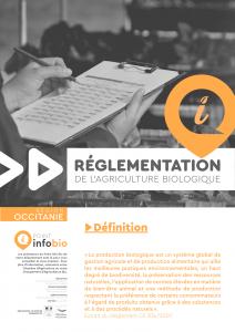pibguidereglementationweb2